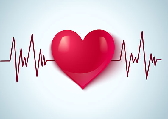 holistic health happy heart Heart Health heart math heart disease
