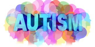 spectrum disorders autism spectrum disorders