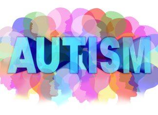 spectrum disorders autism spectrum disorders