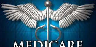 health insurance provides coverage medicare health insurance
