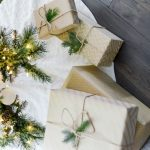 Best Christmas Gift Ideas for All