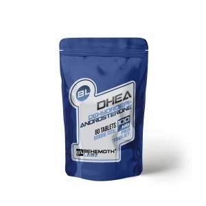DHEA Dehydroepiandrosterone