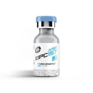 BPC-157 ARG Peptide