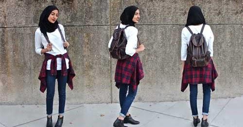 Image result for hijab traveler