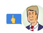 Thanks Donald!