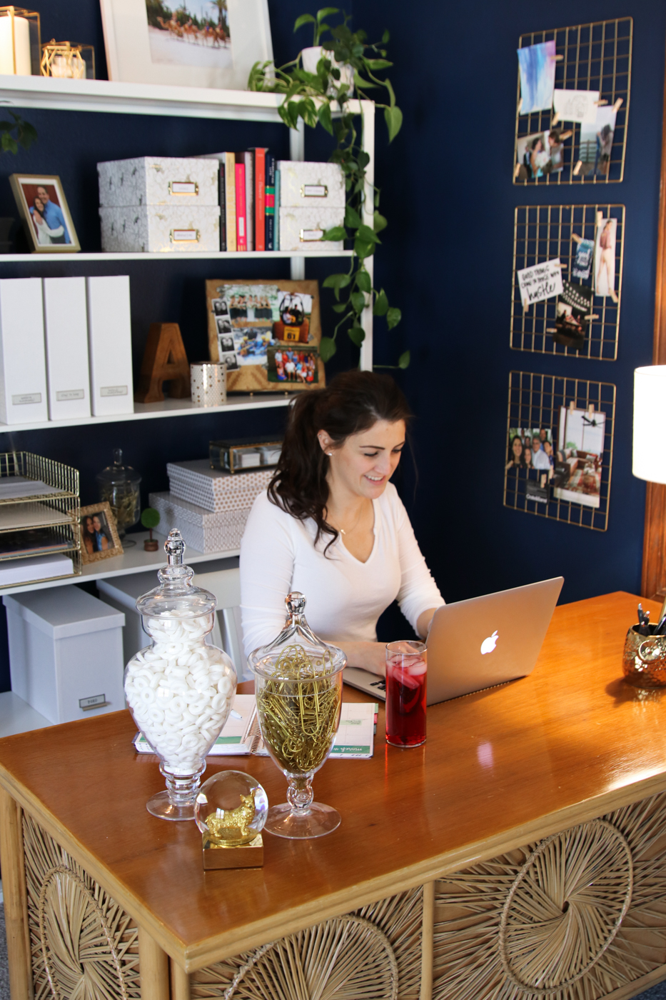 don39t love homeoffice. Auto, Life Documents/manuals/tax Info/mail/etc., Though, And As My Has Changed Over The Course Of Last 6 Months A Home Office Started Sounding Don39t Love Homeoffice E