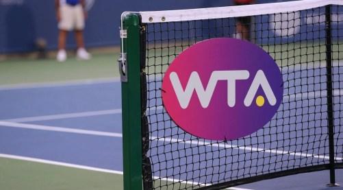 WTA Stats Perform