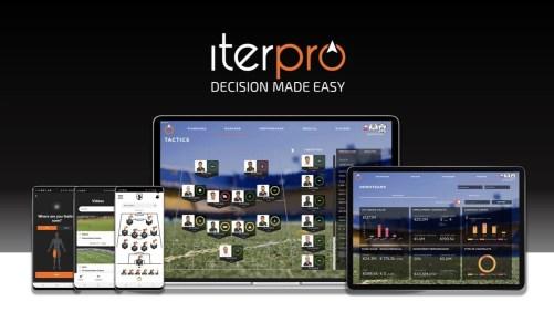 Iterpro