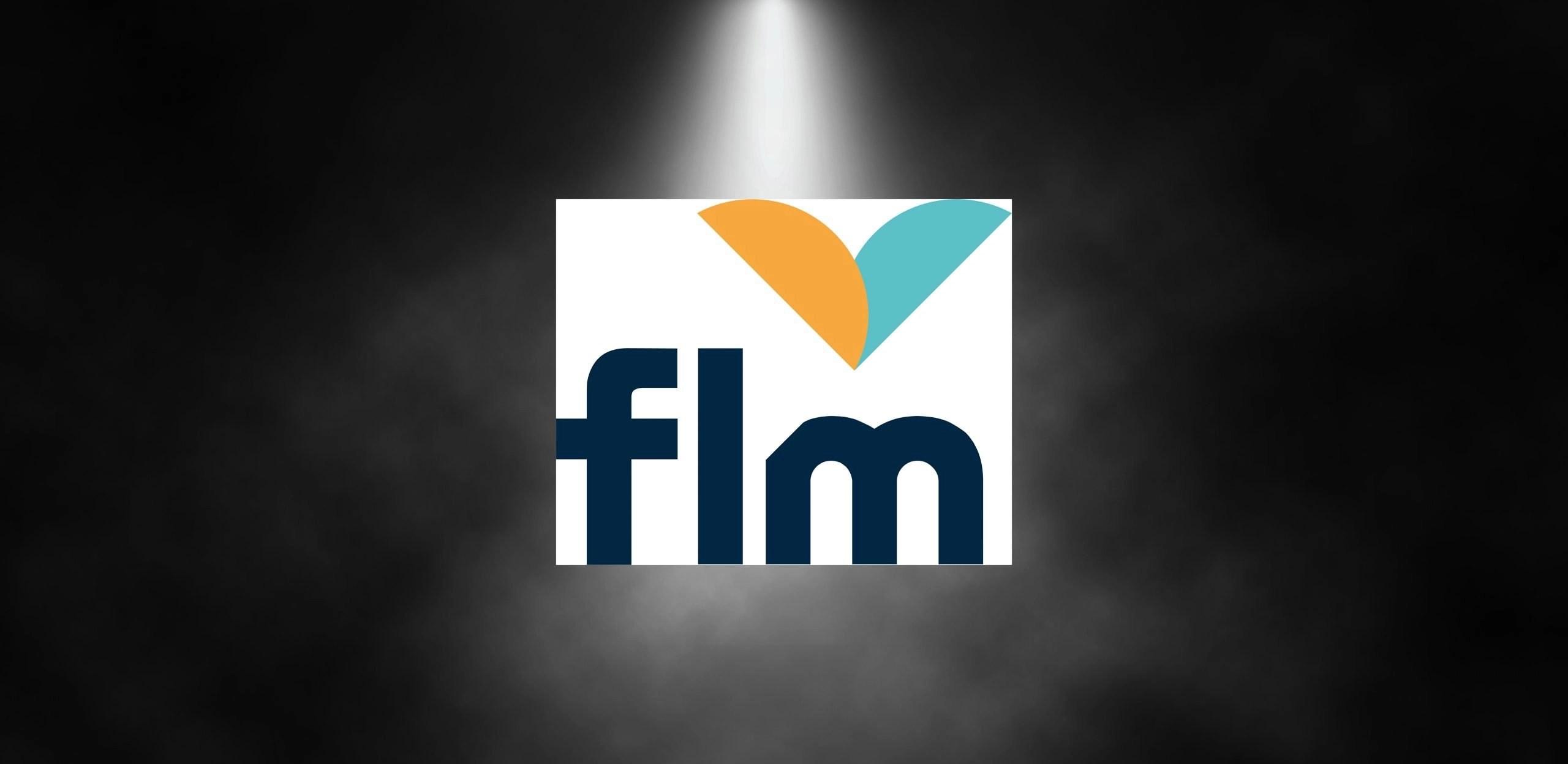 SportsBiz Spotlight | FLM Wealth Management