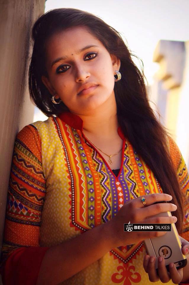 Jacqueline (Vijay TV Anchor) Wiki, Biodata, Age
