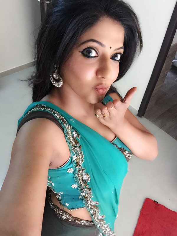 Image result for Reshma Pasupuleti