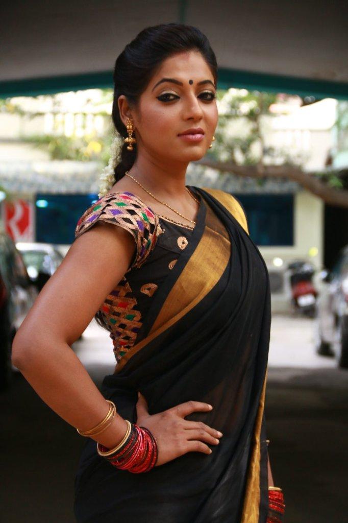 Reshma Bigg Boss, Biography, Wiki, DOB, Family, Profile, Movies list