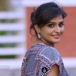 ramya nambesan at Sathya movie hd image