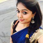 Soundharya