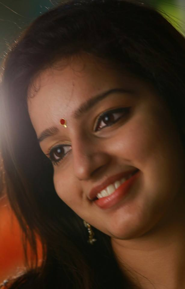 Malavika Menon Biography, Wiki, DOB, Family, Profile, Movies list