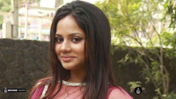 Aishwarya Dutta In Paayum Puli