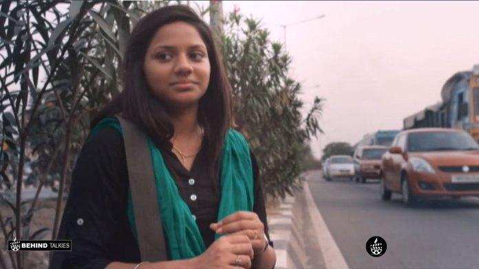 Aishwarya Dutta in Tamiluku en ondrai Aluthavum