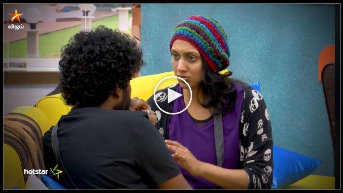RJ-Vaishnavi