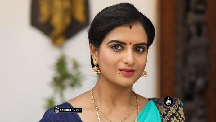 Rakshmi Jeyaraj