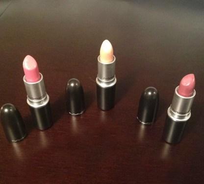 lipstickpalettestep2