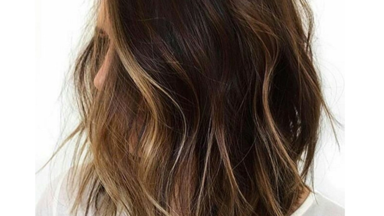 Balayage and Ombré: How Much Should You Charge ...