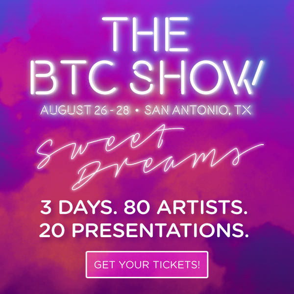 NEW-The-BTC-Show-General-July