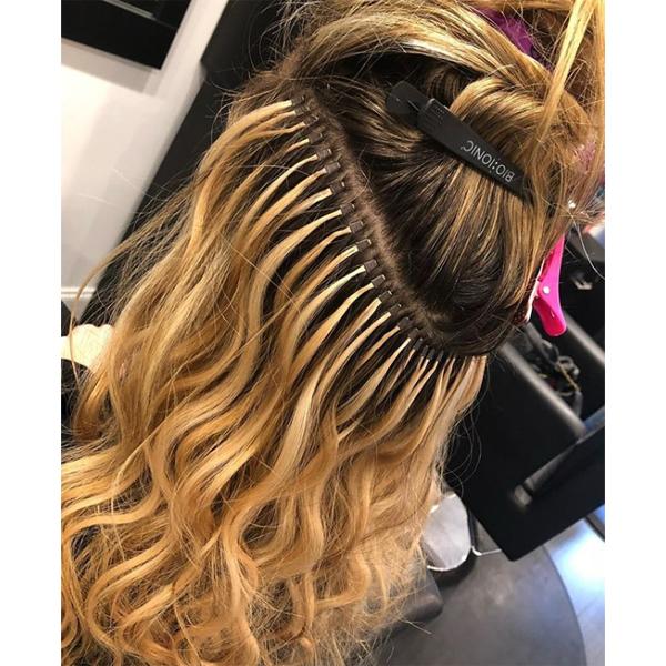 wavy dreamcatchers hair extensions