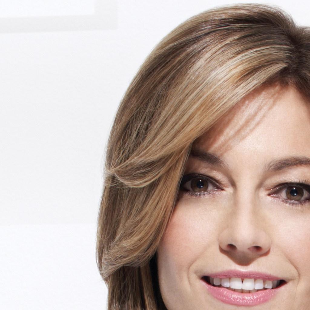 Beth Minardis Timeless Brunette Gray Coverage Color Formula And