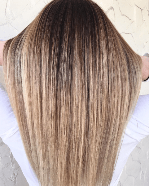 5 balayage tools - balayage products you need to own