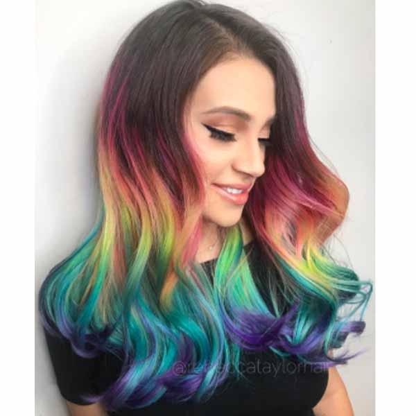 formula-rainbow-balayage-rebeccataylorhair