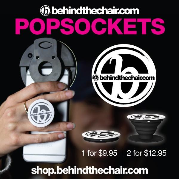 pop sockets 2