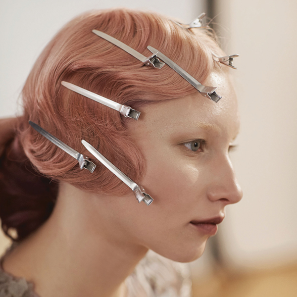10 Finger Wave Tips For Flappers Behindthechair Com
