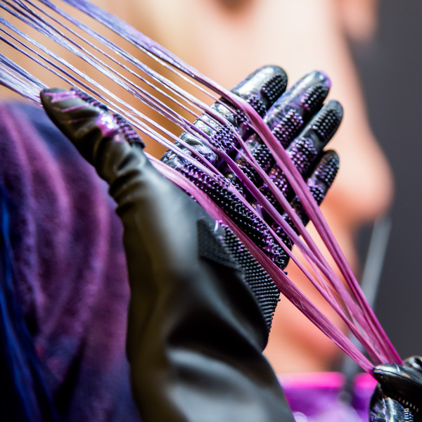 Color-Melting-Glove-3