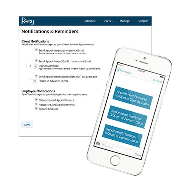 Text-Reminders_rosy_software