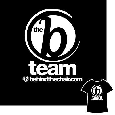b team tee