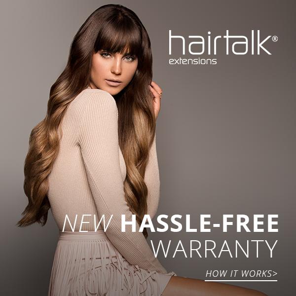 BTC_Hairtalk Banner 600×600