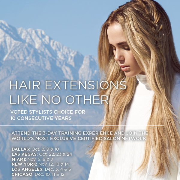 Problems With Extensions Read This Behindthechair