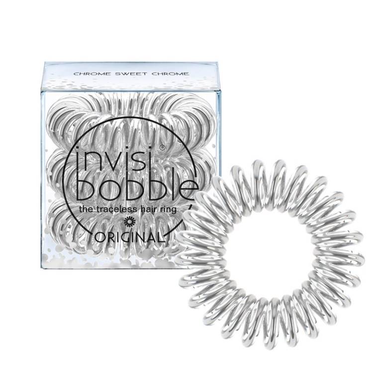 invisibobble-time-to-shine-edition-pack-chrome