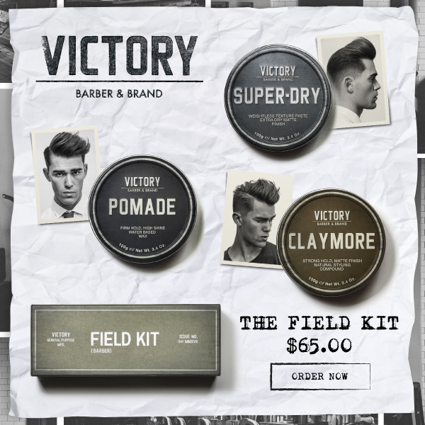 matty-conrad-victory-barber-field-kit-banner