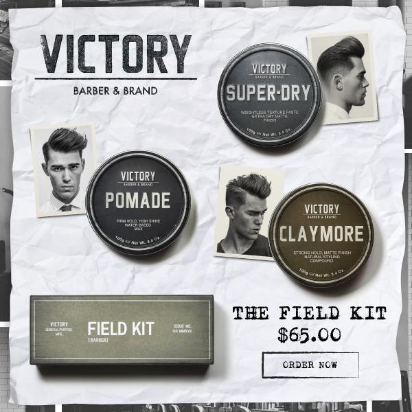 matty-conrad-victory-barber-field-kit-banner