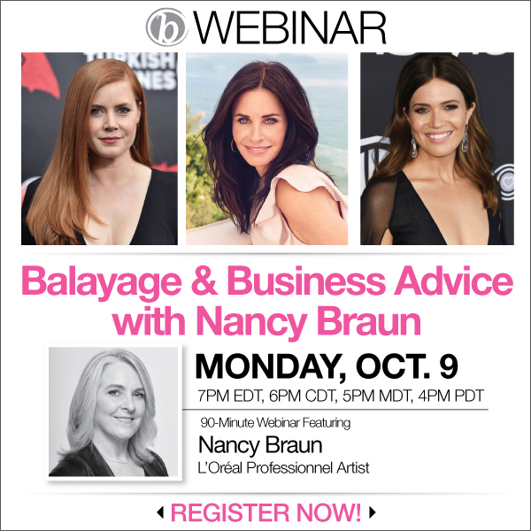 nancy-braun-balayage-and-business-advice-webinar