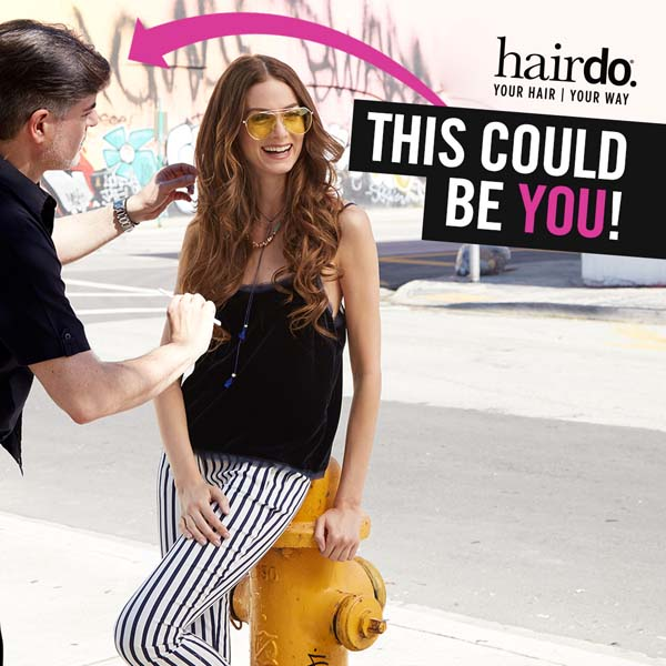 hairdo-october-competition-article-2