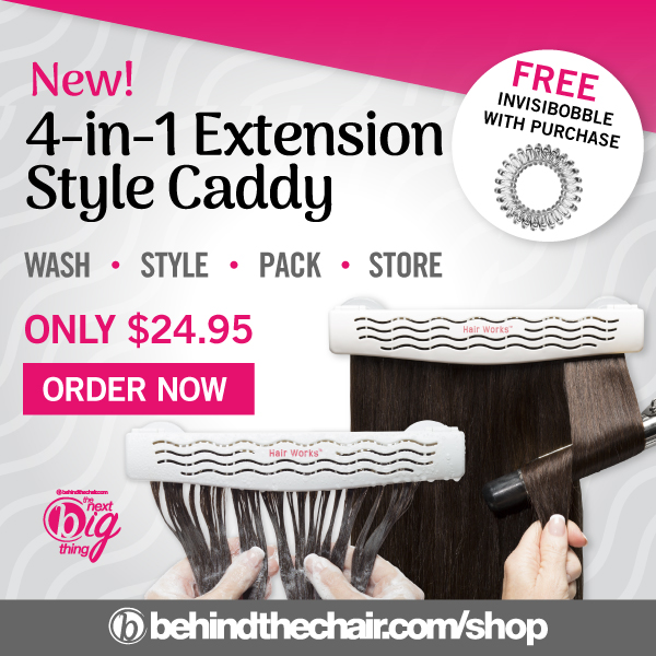 banner-hair-works-extension-caddy