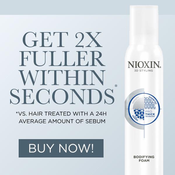 nioxin-dry-shampoo-promo-banner