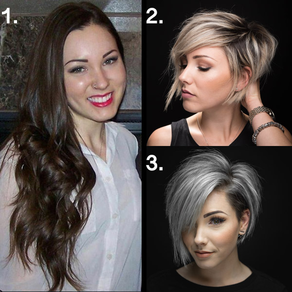 The 5 Year Transformation Behindthechair Com