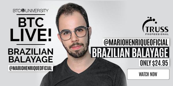 Updated-Price-BTC-U-Banner-Small-Mario-Henrique