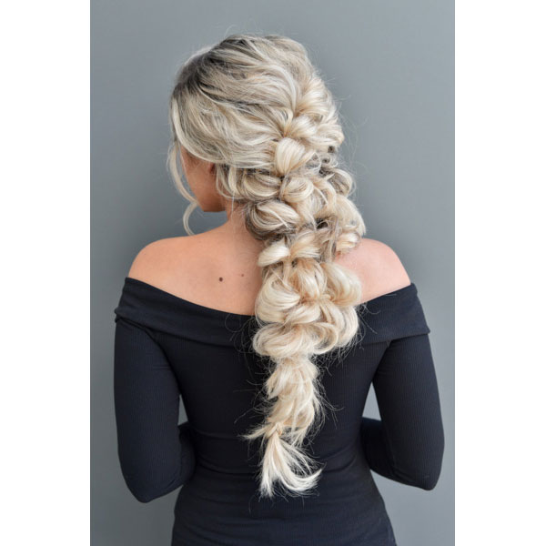 alisha-jared-prep-fine-haired-brides-colorproof