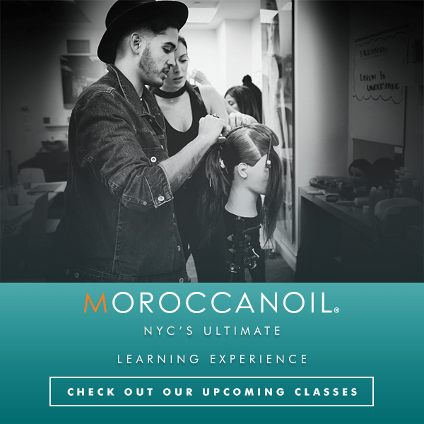 banner-moroccanoil-march-2018-nyc-classes