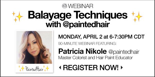 patricia-nikole-paintedhair-webinar-banner-small