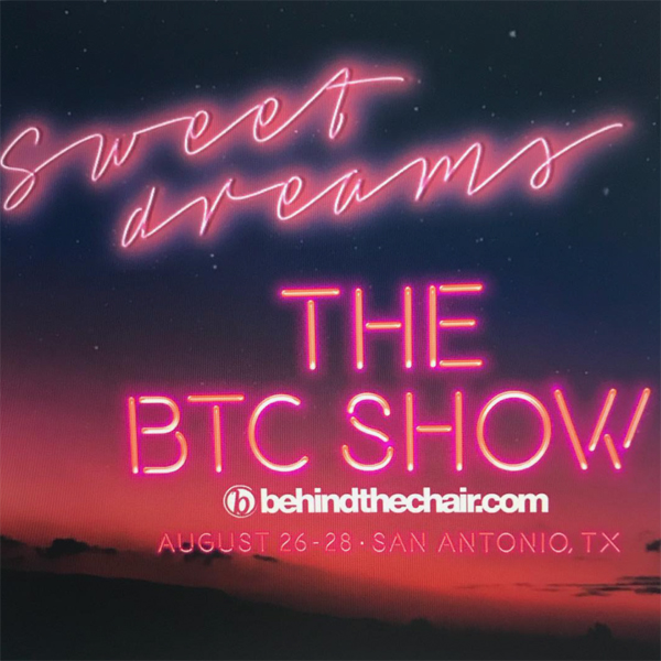 thebtcshow-banner-sweet-dreams